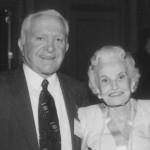 Jim and Mary Quello
