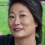 Lisa-Nakamura-main