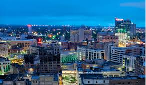 Detroit courtesy of Knight Foundation