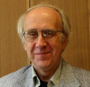 A. Michael Noll