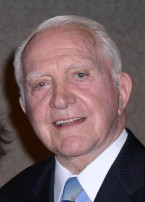 James H. Quello
