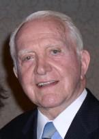 James H. Quello