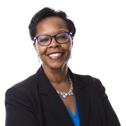 Alyssa Harvey Dawson – Quello Center   Michigan State University
