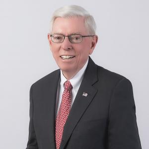 Richard E. Wiley