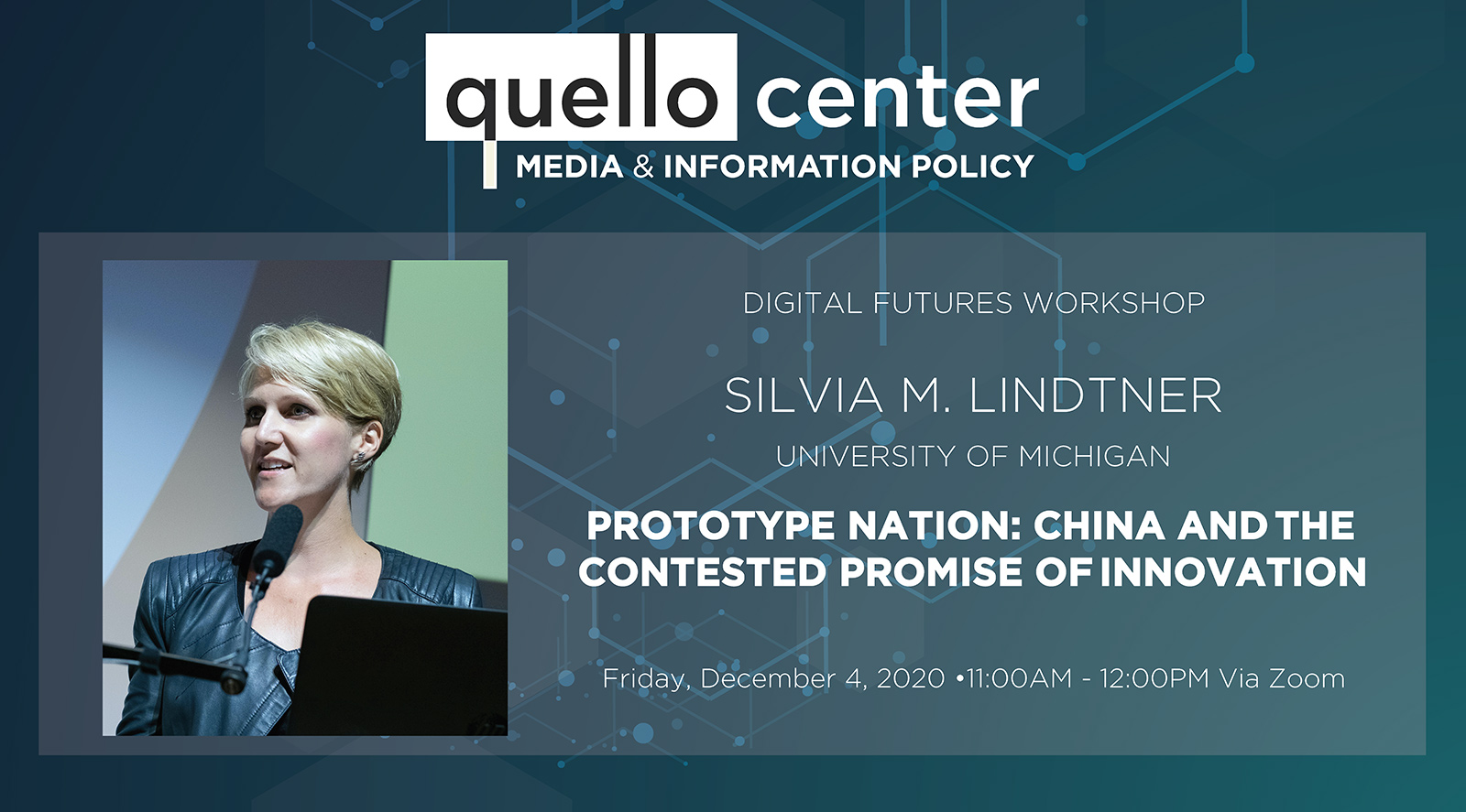 Digital-Futures-Workshop-II-Silvia-Lindtner