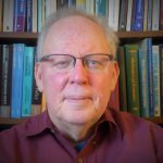 Ed Steinmueller